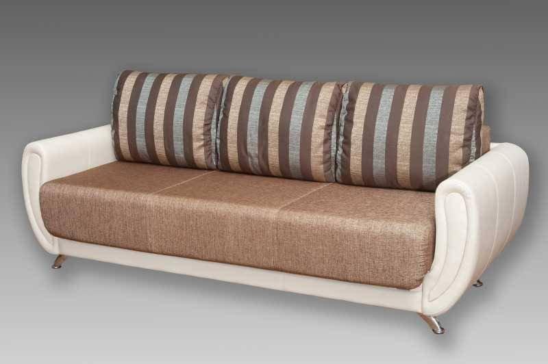 Купить механизм для дивана с доставкой