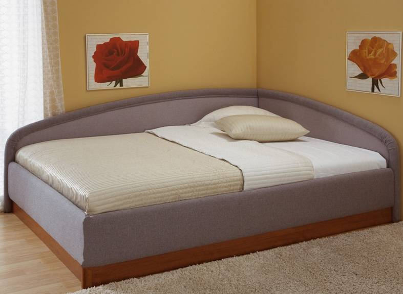Кровать купить