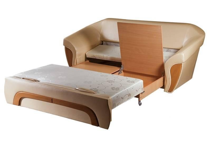 Диван кровать выкатной своими руками